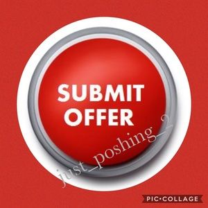 Other - Please submit your offer